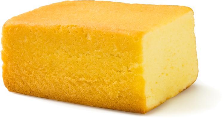 A: Cake 450gram