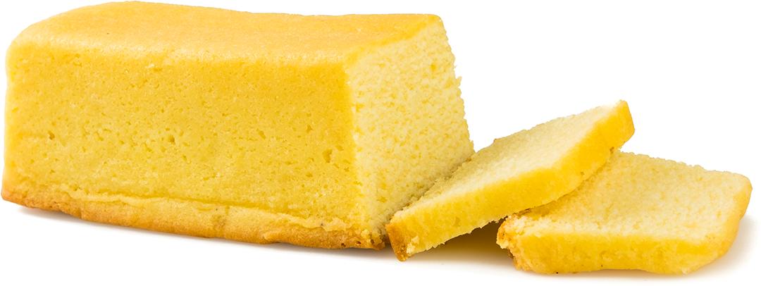 E: Cake uit pan 400gram