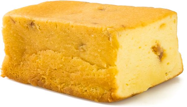 B: Cake 400gram