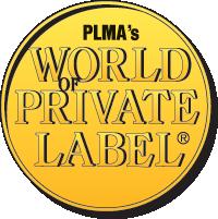 Millenaar op de PLMA Beurs