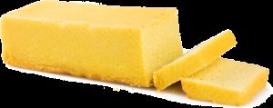 spakenburgse smeuïge cake gesneden